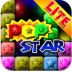 PopStar! Lite V1.17 for iPhone/iPad