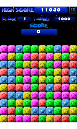 PopStar! Lite V1.17 for iPhone/iPad-2