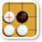 五子棋 for Windows Phone 7(休闲小游戏)