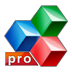 OfficeSuitePro办公套件 V6.5.1010 for Android
